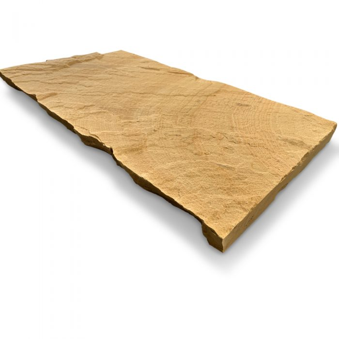 stonefold-paving-141317